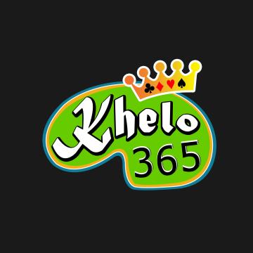 Khelo 365 Review