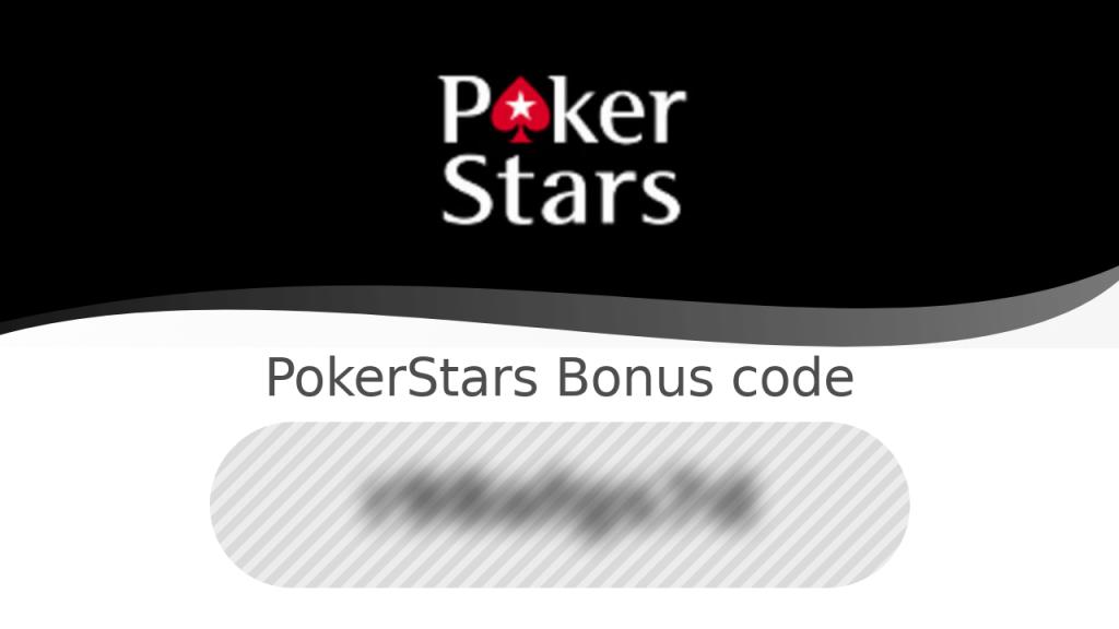All PokerStars Bonuses