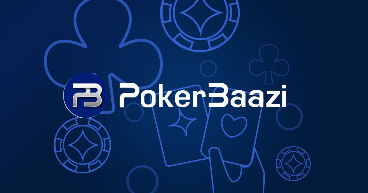 What is The Amazing Promo Codes Offered by Poker Baazi?