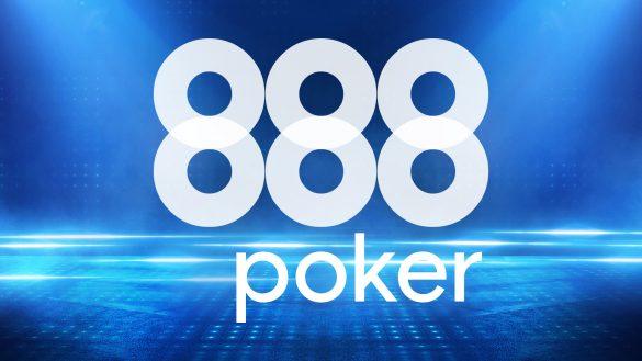 888poker online poker
