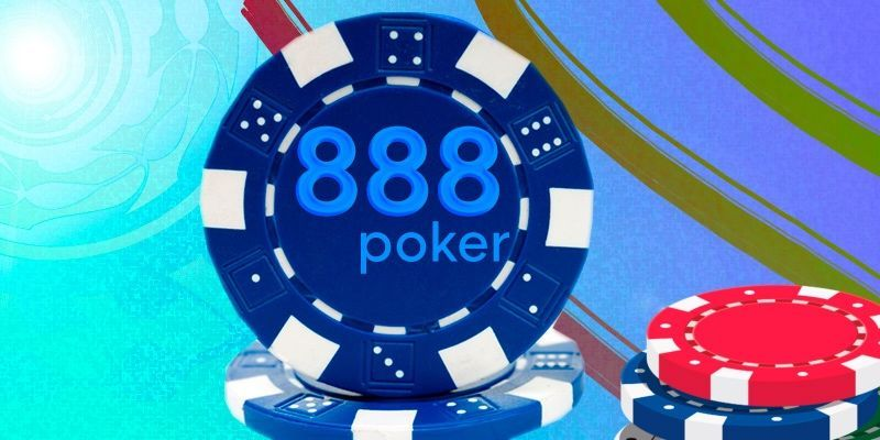 What are the Basic Strategies of Online poker?