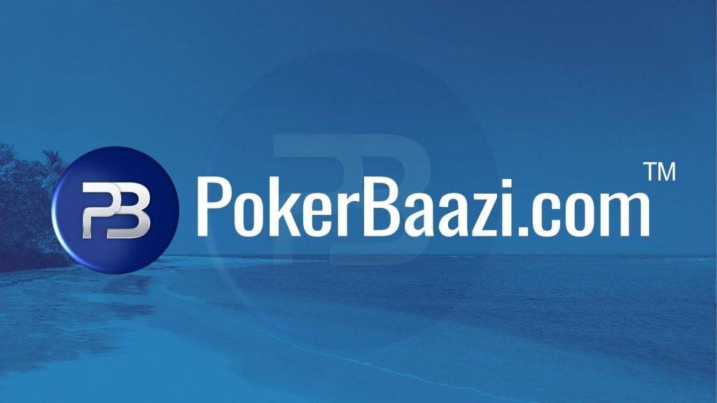 Codes at PokerBaazi