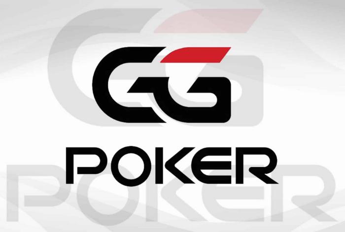 Five reasons to prefer WSOP online On GGPoker