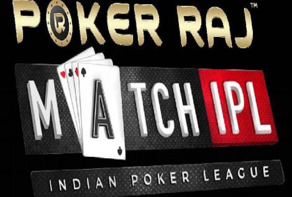 PokerRaj is all set to go on the international market
