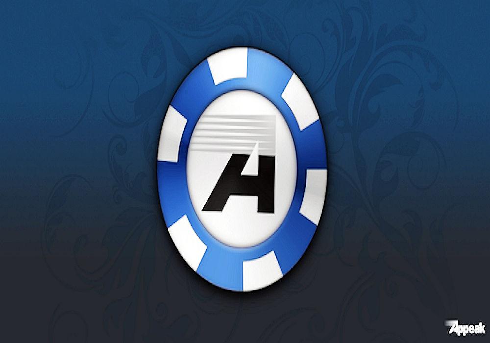 Poker Appeak