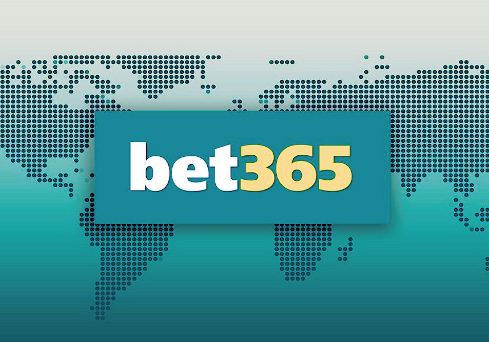 Bet365 is one of the most popular poker sites