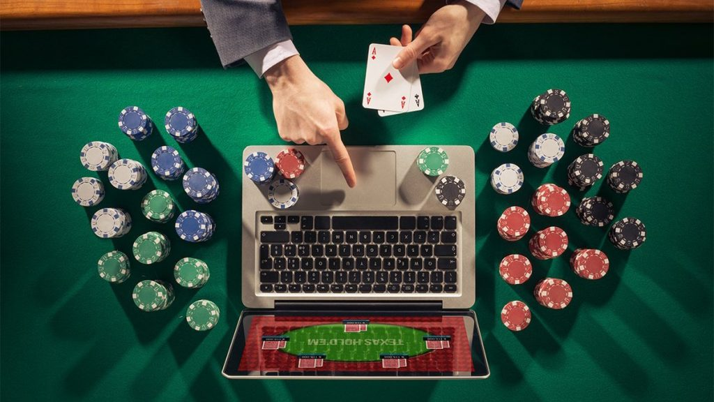 Spartan Poker Promotional Codes