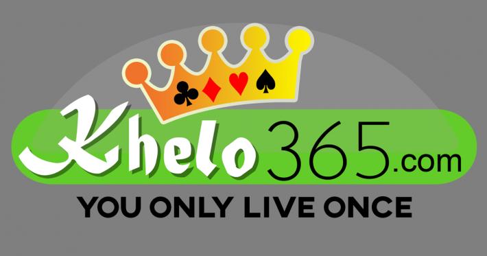 Khelo 365 Games
