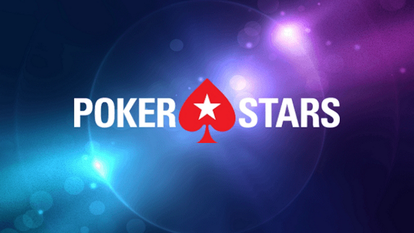 PokerStars – Overview, Importance and More