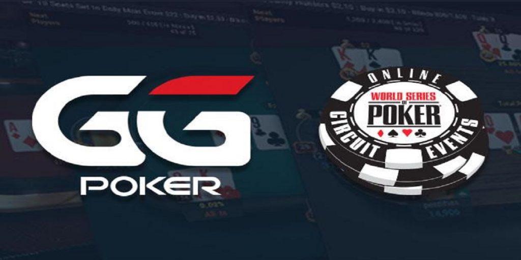 Tournaments at GGPoker