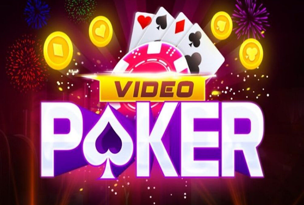 Frequently Asked Questions about free online poker games