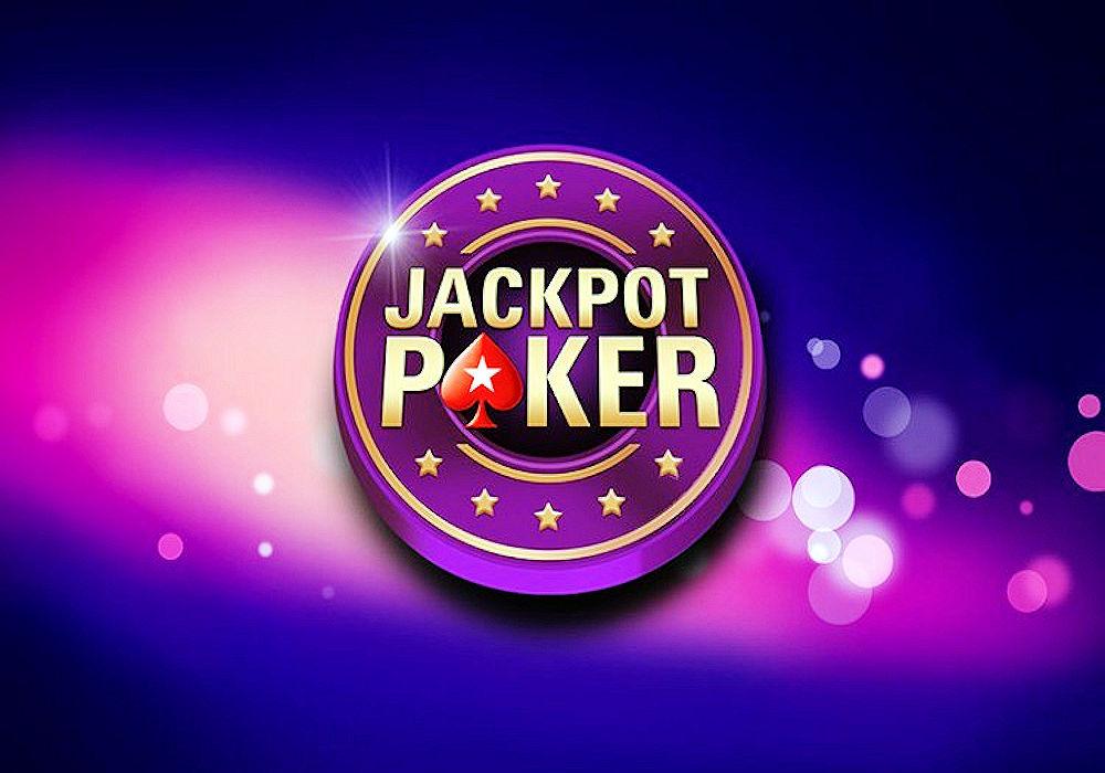 jackpot the best poker games